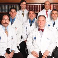 Mt.-Sinai-Orthopedics